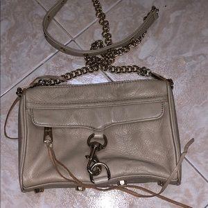 Crossbody/ Shoulder Bag
